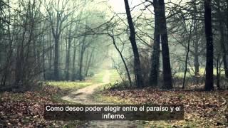 Tears and Rain - James Blunt (Letra Poema en Español)