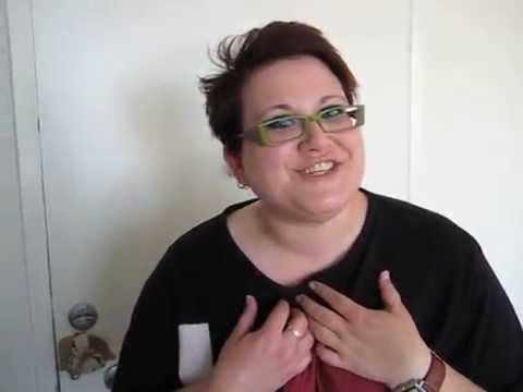 THE REEL DEAL CALLBACK -ALISSA JUVAN- ACTOR