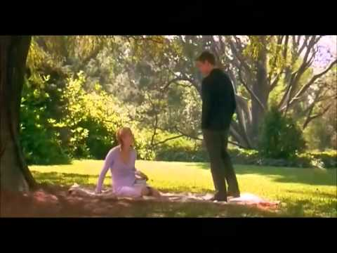 Edward Shearmur - Needing Conversation (Cruel Intentions)