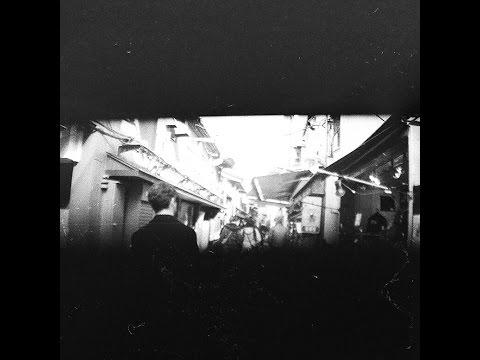 Dry River - Enochian (full album)