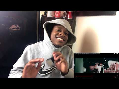 "Lil Baby & Snap Dogg ""Take off"" 🔥💯Reaction🤟🏾🔥"