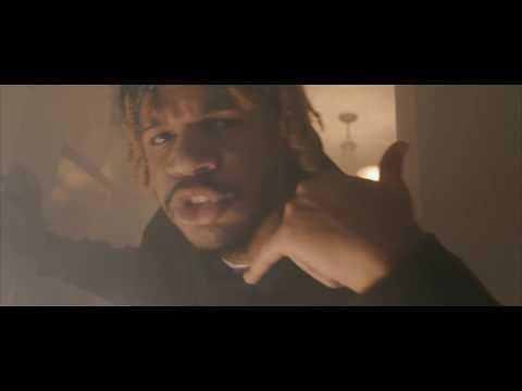 Scottie Pippen Official Music Video (Dir: Tre Flix)