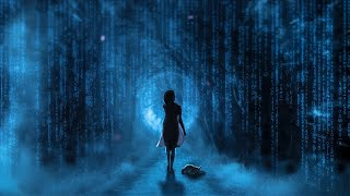 Alan Walker - Lily (feat. K-391, Emelie Hollow) [StiggiZ Remix]   Remastered
