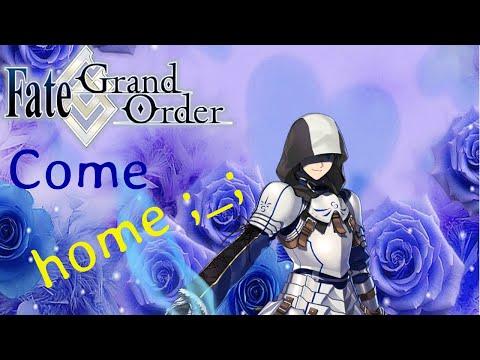 SPECIAL BOY - Fate/Grand Order - Arthur ATTRACTIVE BISHIE Rolls