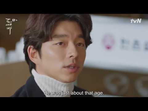 The Reincarnation of the king - Goblin Ep3 (Paradory) Mp3