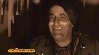 türk komedi filmleri en komik sahneler