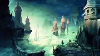 Personal Favorite VGM #8 Prince of Persia - Healing Gorund Resimi