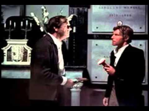Musique Film - Le Chat A Neuf Queues 1971 ( Dario Argento ).Diamant Noir