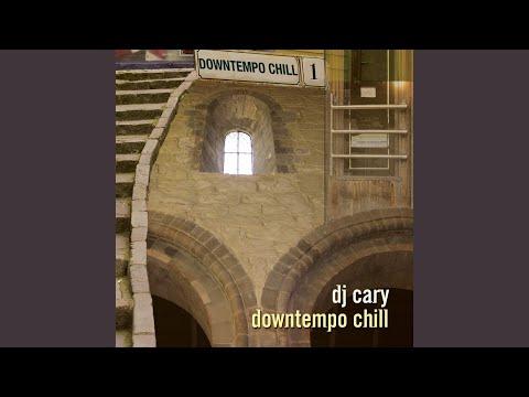 Scrambling to Stay Ahead (Kenji Williams)