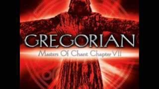 Gregorian Running Up That Hill