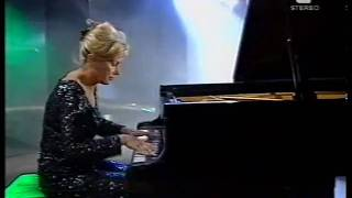 F. Chopin, Nocturne Fis-dur op. 15, No 2, Eva Osinska vol. 1