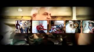 LeakedAssad militia men planning the Banias massacre, Syria