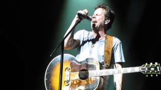 Gary Allan- One More Time 4/25/13