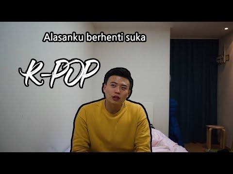 Kenapa aku berhenti suka Kpop Mp3
