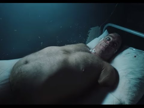 "Lindemann release music video for ""Platz ""Eins"" + Euro tour!"