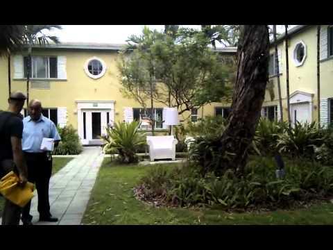 DESIGN PLACE APARTMENTS MIAMI 48 YouTube Fascinating Design Place Apartments Miami