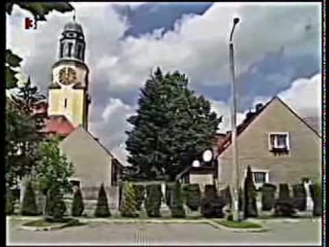 Wie aus Deutschen assimilierte Polen wurden
