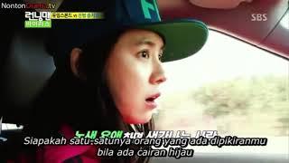 Video Running Man eps 140 part 18 Sub Indo download MP3, 3GP, MP4, WEBM, AVI, FLV Agustus 2019