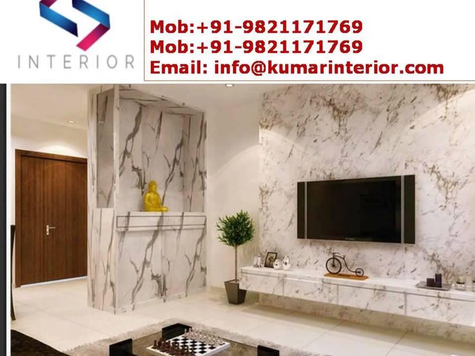 Top 10 Interior Designers In Mumbai,interior Designers In Mumbai, Top  Interior Designers In Mumbai