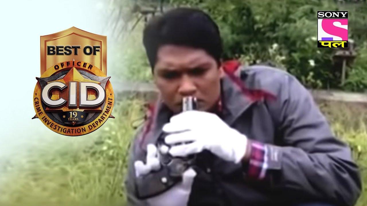 Best Of CID | सीआईडी | The Missing KID  | Full Episode