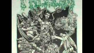 PHLEGM - Masterpiece Of Mutilation (1991) - 02 - Slabs Of Meat