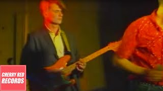 Stump - Fathers (Live and Independant at the Bay 63, 1986)