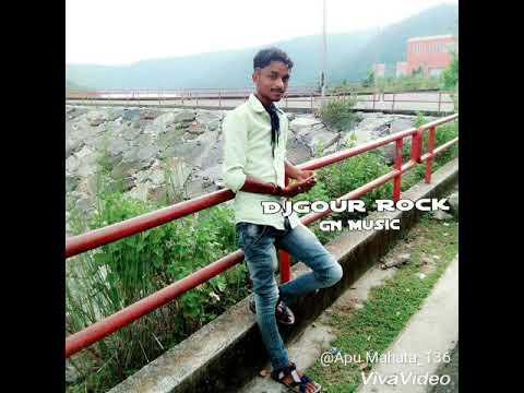 Tempu Se Naihar Chal Jaib || Dj Gour Rock {GN Music Jhalda}
