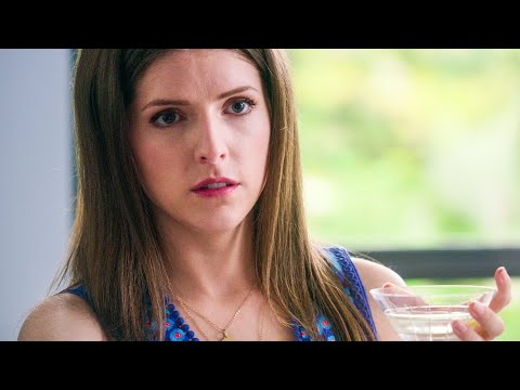 A SIMPLE FAVOR All Movie Clips + Trailer (2018) Anna Kendrick, Blake Lively