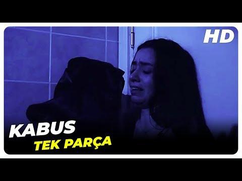 Kabus | Türk Korku Filmi | Full Film İzle (HD)
