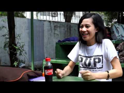 Coke ko 'to Commercial Parody