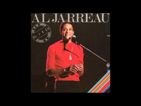 Take Five - Al Jarreau - Look to the Rainbow: Live In Europe