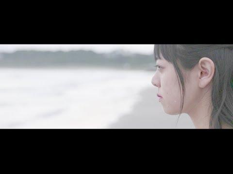 ヒヨリノアメ - 八月の通り雨 (Official Music Video)