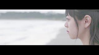 ヒヨリノアメ 「八月の通り雨」Music Video 出演: 大江華 Special thank...