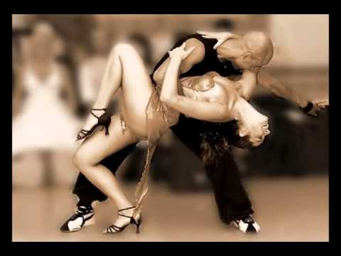 Celine Dion - Falling Into You - Rumba music
