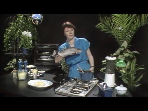 Smoked Haddock Chowder - Delia Smith - BBC