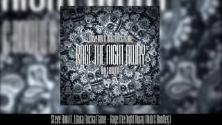 Download Steve Aoki Ft Waka Flocka Flame - Rage The Night Away (Rub C Bootleg) MP3 song and Music Video