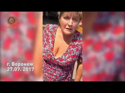 Дочь Табакова хотела покончить жизнь самоубийством