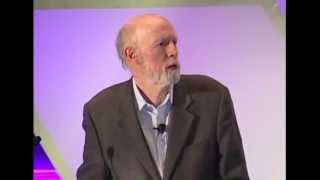 This presentation was recorded at the 2011 IW Best Plants Conferenc...