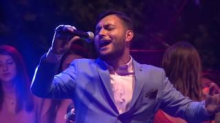 Çocuk Kalpler Kumpanyası - Memik Oğlan - Bozcaada Konseri 2017