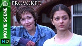 Dusron Ki Gandagi   Aishwarya Rai Hollywood Movie Provoked Hindi Dubbed