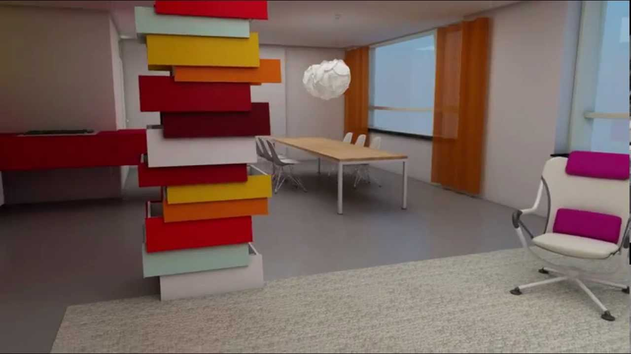 Emejing Van Tellingen Interieurs Pictures - Huis & Interieur Ideeën ...