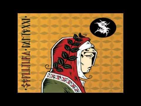 Sepultura - Fighting On [HD] mp3