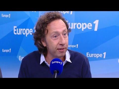"""Bern : """"Louis XIV, un roi qui ne peut pas laisser indifférent"""""""