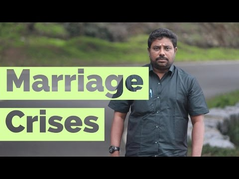 Marriage Crises by DINDIGUL P CHINNARAJ ASTROLOGER INDIA