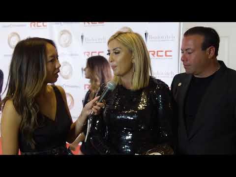 Diamond and Diamond Personal Injury Lawyers - 2017 Top Choice Awards Gala