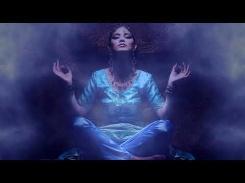 """""""Spread Your Wings and Fly"""" (Most Beautiful 1 Hour Meditation/Healing/Relaxation)"""