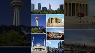 Ankara | Wikipedia audio article