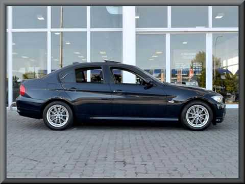 2010 BMW 3 SERIES Auto For Sale On Auto Trader South Africa