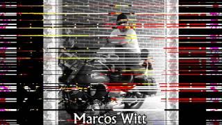Subete A Mi Moto Ricky Martin Marcos Witt