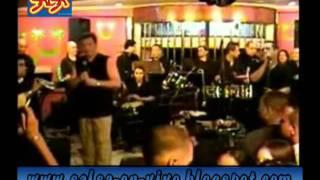 Domingo Quiñonez en vivo desde Chango - Colombia 21/12/2007 - Lamento de Concepcion